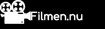 Streama nya filmer och serier inom din favokategori