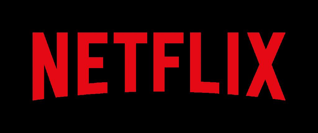 Netflix filmer