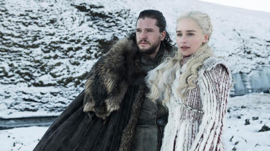 streama Game of Thrones