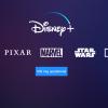 Då kommer Disney Plus till Sverige