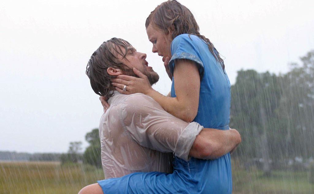The notebook filmen.nu
